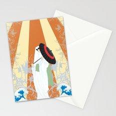Koumbi Stationery Cards