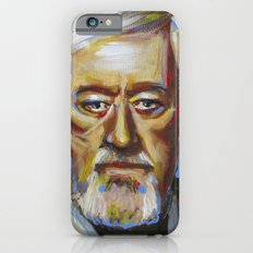 Obiwan iPhone 6s Slim Case