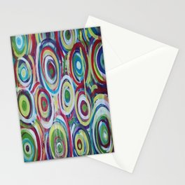 Never Ending Story Stationery Cards