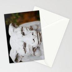 Igor Stationery Cards