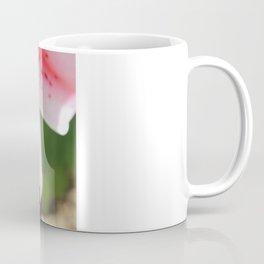 Pollen Coffee Mug