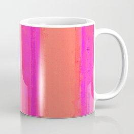Popping Coffee Mug