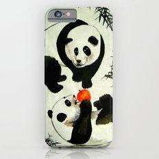 my apple iPhone 6s Slim Case