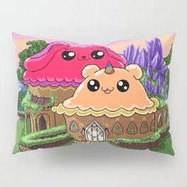 Symetria Wonder Store Pillow Sham