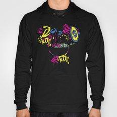 Deadmau5 Hoody