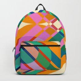 Afallach Backpack