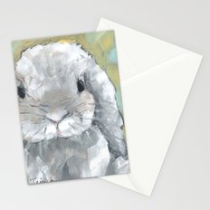 Flopsy the Bunny Stationery Cards
