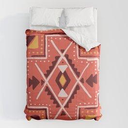 Chitato Comforters