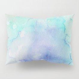 Dissolve Pillow Sham