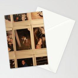 Memoir Stationery Cards