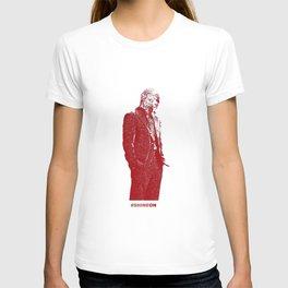 #Félix T-shirt
