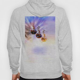In the Sky Hoody