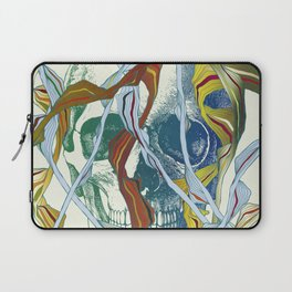 A Brighter Future Laptop Sleeve
