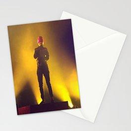 Tyler Joseph Stationery Cards