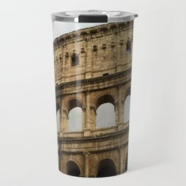 Coliseum, View 1 Travel Mug