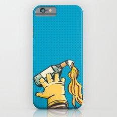 Molotov iPhone 6s Slim Case