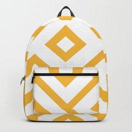 Modern Classic Backpack