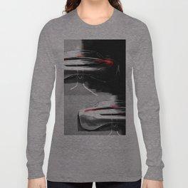 Mborn B Star Long Sleeve T-shirt