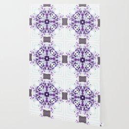 Anemone Fusion Two Wallpaper