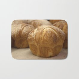 Our Daily Bread Bath Mat