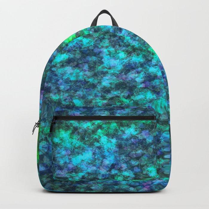 cat-94 Backpack