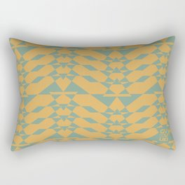TEXA LINO  Rectangular Pillow