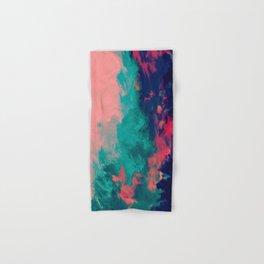 Painted Clouds IV Hand & Bath Towel