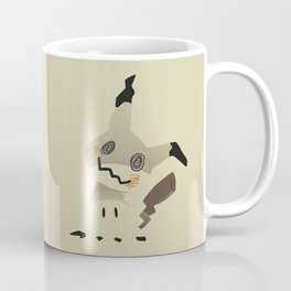TRAINER'S BEST BEST FRIEND Coffee Mug
