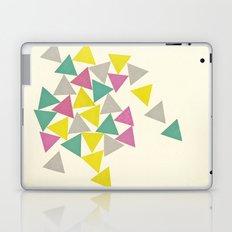 Order Within Chaos Laptop & iPad Skin