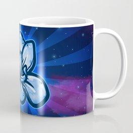 Hope In Nullity Coffee Mug