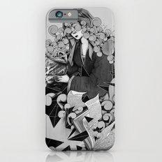 Pytor Slim Case iPhone 6s