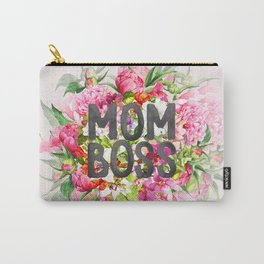 MOM BOSS Carry-All Pouch