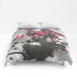 darkness Comforters