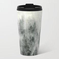 Everyday Travel Mug
