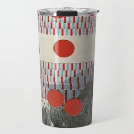 Hot Chili Travel Mug