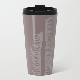 abstraction art Travel Mug