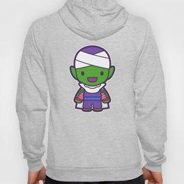 Piccolo Hoody