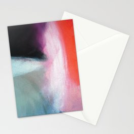 The Stirring Stationery Cards