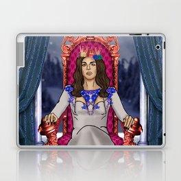 Socrates Laptop & iPad Skin