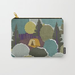 Backwoods Carry-All Pouch