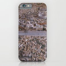 Rome in the Time of Constantine Slim Case iPhone 6s