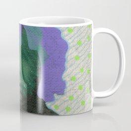 Una Piccola Fortuna 004 Coffee Mug