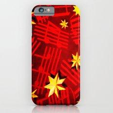 PCP v.16 Slim Case iPhone 6s