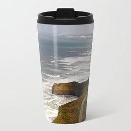 12 Apostles Travel Mug