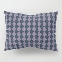 Geometric Pattern #009 Pillow Sham