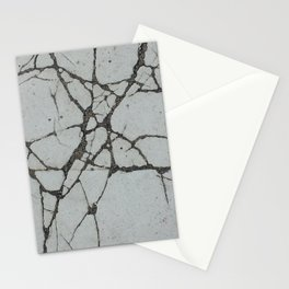 Pressures Stationery Cards