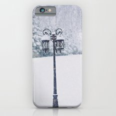 Welcome to Narnia Slim Case iPhone 6s