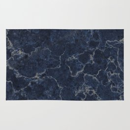 Stone Texture Surface 21 Rug