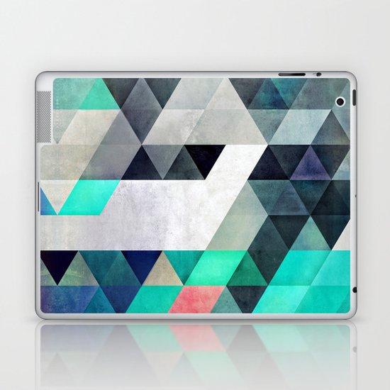 flyx Laptop & iPad Skin