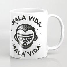 :( Coffee Mug